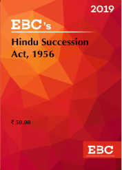 Hindu Succession Act, 1956